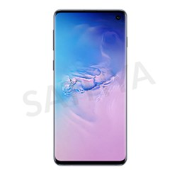 Picture of Samsung Galaxy S10 ( Blue,8GB RAM,128GB Storage)