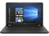 Picture of HP Laptop 14-CK0119TU Ci3 7th Gen 4GB-1TB-W10-14