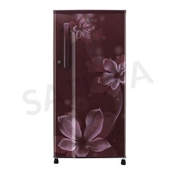 Picture of LG Fridge GLB191KSOW