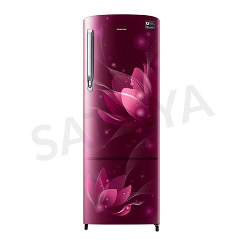 Picture of Samsung Fridge RR26N373ZR8