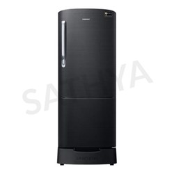 Picture of Samsung Fridge RR22N383ZBS