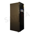 Picture of Haier Fridge HRF2783CSG-E, Picture 7