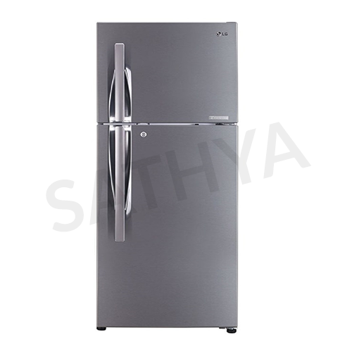 Picture of  LG Fridge GLC292RPZY