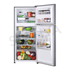 Picture of  LG Fridge GLC292RPZY, Picture 4