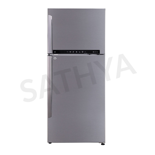 Picture of LG Fridge GLT432FPZU