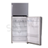 Picture of LG Fridge GLT432FPZU, Picture 2