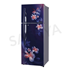 Picture of LG Fridge GLT292RBPN, Picture 4