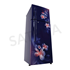 Picture of LG Fridge GLT292RBPN, Picture 5
