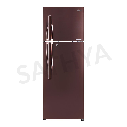 Picture of LG Fridge GLT372JASN
