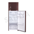 Picture of LG Fridge GLT372JASN, Picture 3