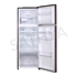 Picture of LG Fridge GLT372JASN, Picture 4
