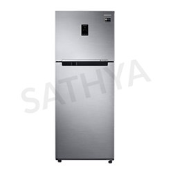 Picture of Samsung Fridge RT39M5538S9