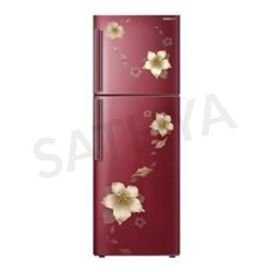 Picture of Samsung Fridge RT28N3342R2