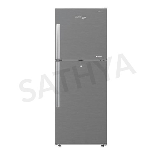 Picture of Voltas Beko Fridge RFF273IF