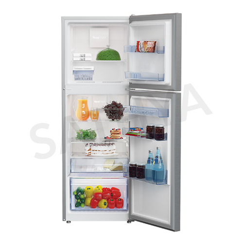 Voltas Beko Fridge Rff273i