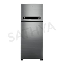 Picture of Whirlpool Fridge NEO DF258 Royale 2S Arctic Steel
