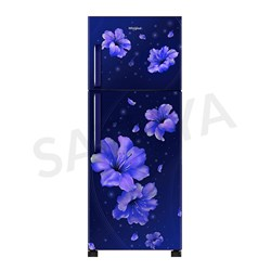 Picture of Whirlpool Fridge NEO 278H Premier 3S Sapphire Hibiscus