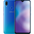 Picture of Vivo Mobile Y91(Starry Black, Ocean Blue,2GB RAM,32GB Storage), Picture 5
