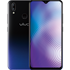 Picture of Vivo Mobile Y91(Starry Black, Ocean Blue,2GB RAM,32GB Storage), Picture 6