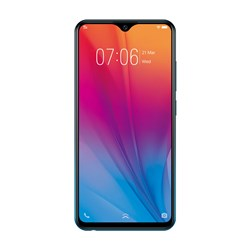 Picture of Vivo Mobile Y91I  (Ocean Blue, 2GB RAM,32GB storage)
