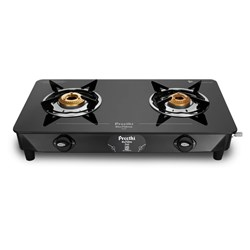 Picture of Preethi Stove ZEAL 2B - GTS123