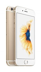 Picture of Apple iPhone 6s (Gold, 32GB)