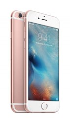 Picture of Apple iPhone 6S (Rose Gold, 32GB)
