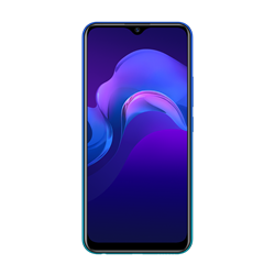 Picture of Vivo Y15 (4GB RAM ,64GB Storage)