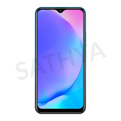 Picture of Vivo Mobile Y17 (Mineral Blue,4GB RAM,128GB storage )