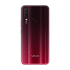 Picture of Vivo Y12 (Burgundy Red,4GB RAM,32GB Storage), Picture 2