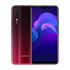 Picture of Vivo Y12 (Burgundy Red,4GB RAM,32GB Storage), Picture 3