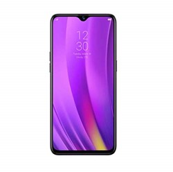 Picture of Realme 3 Pro (Purple, 6GB RAM, 64GB Storage)