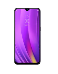 Picture of Realme 3 Pro (Purple,6GB RAM,128GB Storage)