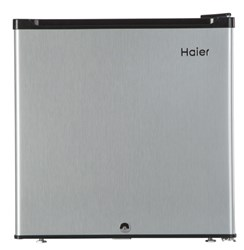 Picture of Haier Fridge HR62VS