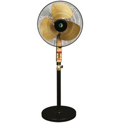 Picture for category Pedestal Fan
