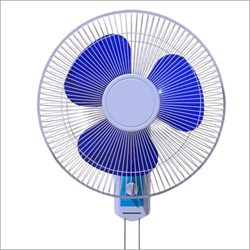 Picture for category Wall Fan