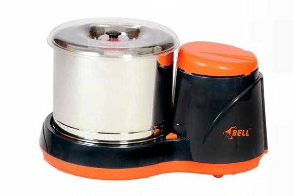 Picture of Bell Grinder 2L Bell Power Table Top Wet Grinder