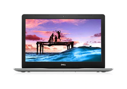 "Picture of Dell Laptop Inspiron 3584 (CI3-7020U-4GB-1TB-W10-FHD-MSO-15.6""-Thin&Light)"