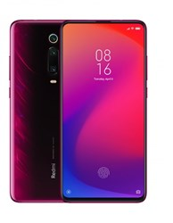 Picture of Xiaomi K20 Pro (Red, 6GB RAM, 128GB Storage)