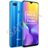 Picture of Realme U1 (Brave Blue, 3GB RAM, 64GB Storage), Picture 2