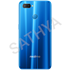 Picture of Realme U1 (Brave Blue, 3GB RAM, 64GB Storage), Picture 4