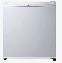 Picture of LG Fridge GL051SSW