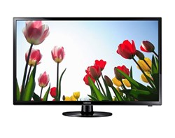 "Picture of Samsung 24"" LED UA24H4003 HD"