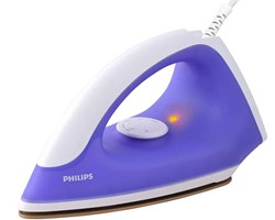 Picture of Philips Iron GC98