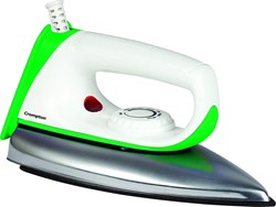 Picture of Crompton Iron ACGEI-ED Plus 750W Automatic Dry Iron CG-ED