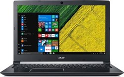 Picture of Acer Laptop Aspire 3 A315-21  (A4-9120-4GB DDR4-1 TB-Linux-INT) ( Nx.Gnvsi.004)