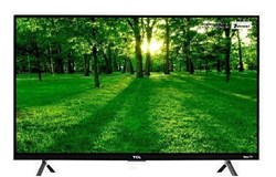 Picture of TCL 32'' LED 32G300 HD Ready