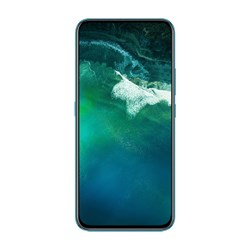 Picture of Vivo V17 PRO (Glacier Ice,8GB RAM, 128GB Storage)