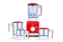 Picture of Ultra Mixie Vario + Juicer 750W