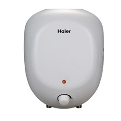 Picture of Haier Water Heater ES6VQ1H